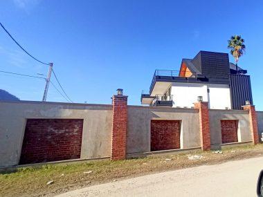 فروش زمین شهرکی در شمال نوشهر-۳۳۱۶۶