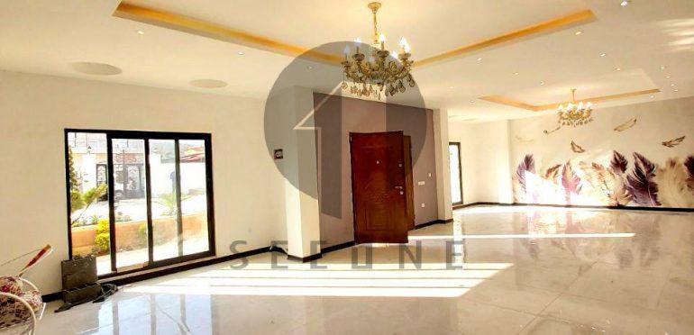 خرید ویلا استخردار در شمال چمستان-۳۳۶۱۱