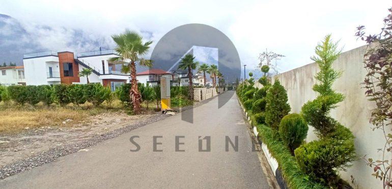 خرید زمین شهرکی در شمال نوشهر-۳۳۸۸۶