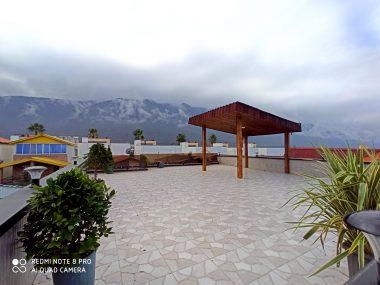 فروش ویلا مدرن شهرکی در شمال نوشهر_۳۳۹۲۴
