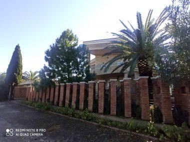 فروش باغ ویلا استخردار در نوشهر-۳۵۴۸۸