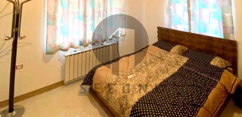 فروش ویلا استخردار در شمال عباس آباد-۳۳۳۷۰