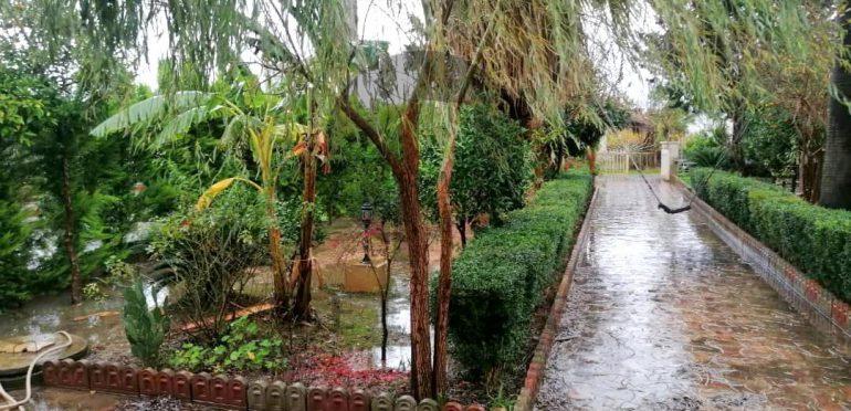 فروش باغ ویلا ساحلی در شمال ایزدشهر-۳۲۳۰۸
