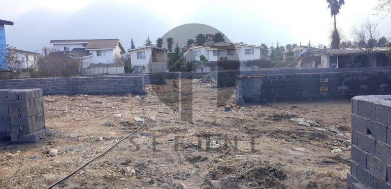 خرید زمین شهرکی در شمال نوشهر-۳۶۳۱۰