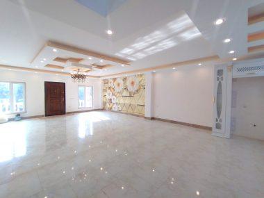 فروش ویلا دوبلکس در شمال چمستان-۳۶۳۲۶