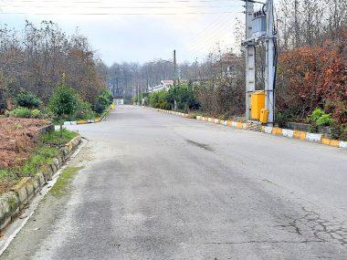 خرید زمین شهرکی در شمال کلارآباد-۳۶۳۸۳