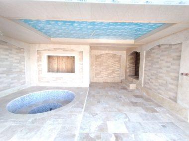 فروش ویلا در شمال چمستان سعادت آباد-۳۷۳۶۵
