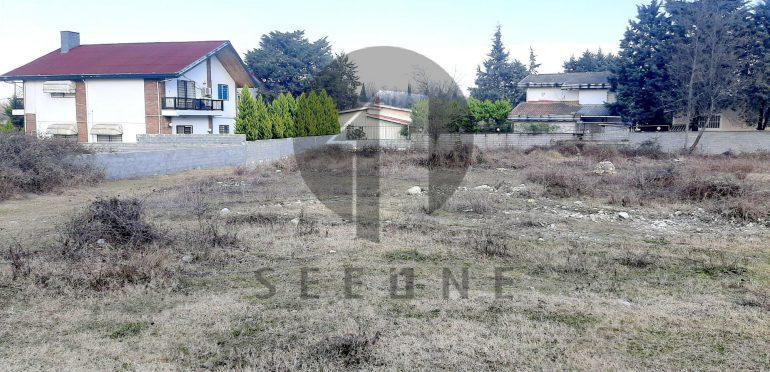 خرید زمین شهرکی در شمال نوشهر-۳۸۴۴۷