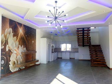 فروش ویلا در شمال رویان ونوش-۳۸۵۲۵