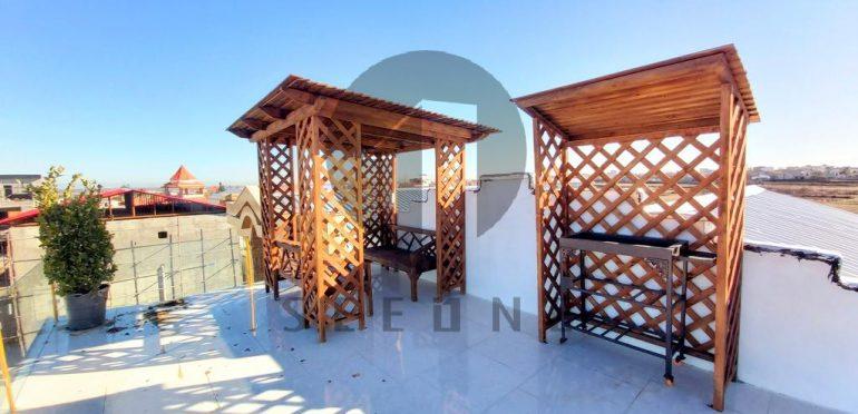 خرید ویلا استخردار در شمال چمستان-۴۰۵۲۲