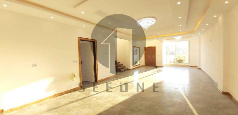 فروش ویلا در شمال چمستان سعادت آباد-۴۰۳۰۶