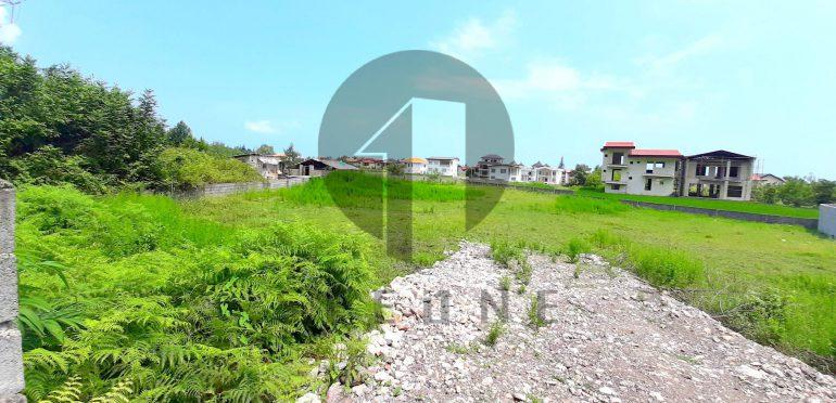 فروش زمین در شمال نوشهر نجارده-۱۱۲۳۷