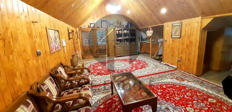 خرید ویلا در شمال نوشهر لتینگان-۳۰۱۹۸