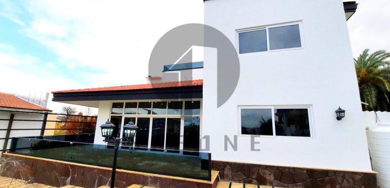 فروش ویلا استخردار در شمال رویان-۳۲۴۷۳