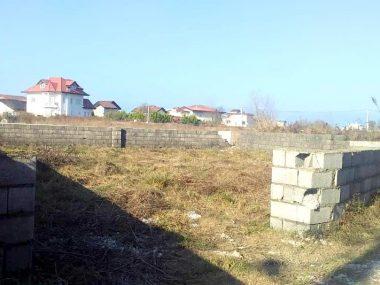 خرید زمین در شمال کلارآباد-۳۷۳۴۲