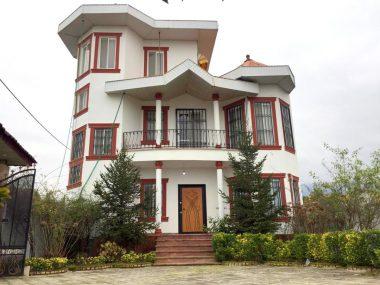 فروش ویلا مبله در شمال کلارآباد-۳۷۲۱۵