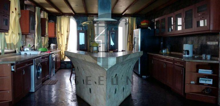 خرید ویلا ساحلی استخردار در شمال نور_۳۶۶۰۴