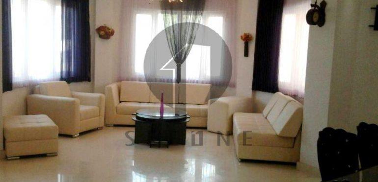 فروش ویلا شهرکی در شمال نوشهر-۳۶۶۰۰
