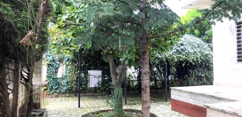 فروش ویلا مبله در شمال کلارآباد-۳۸۱۸۱