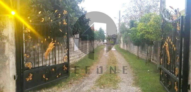 خرید زمین شهرکی در شمال نوشهر-۳۹۲۹۶