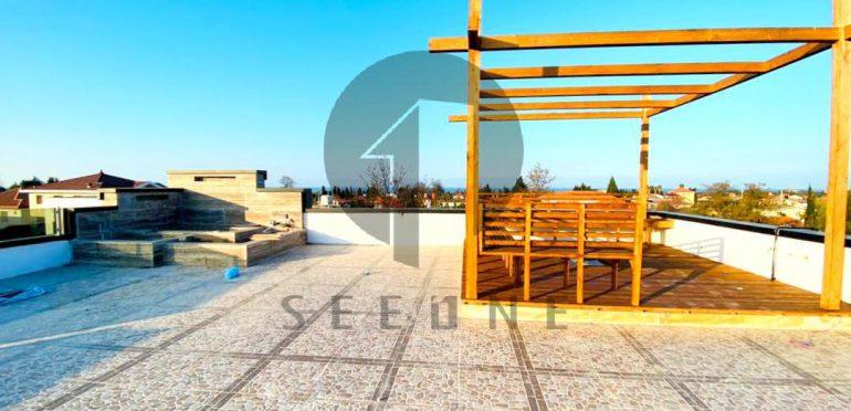 خرید ویلا استخردار در شمال رویان ونوش-۳۹۲۱۷