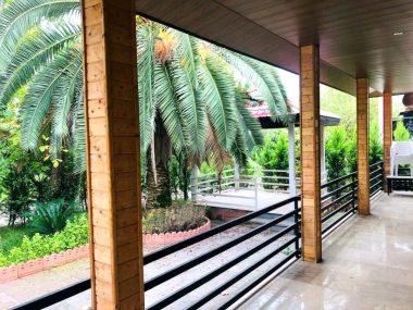 فروش باغ ویلا شهرکی در شمال رویان-۳۹۸۷۴