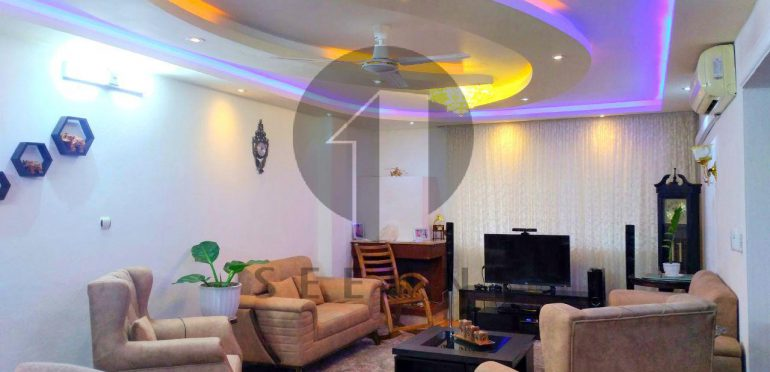 فروش آپارتمان شهری در شمال محمودآباد-۳۶۵۳۹