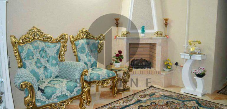 خرید آپارتمان شهری در شمال محمودآباد-۳۷۵۴۹
