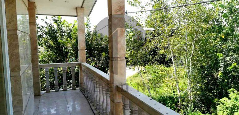 فروش ویلا جنگلی در شمال محمودآباد-۳۷۵۵۹