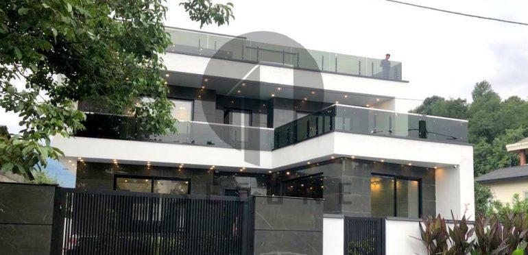 خرید ویلا استخردار در شمال متل قو-۳۸۴۹۵
