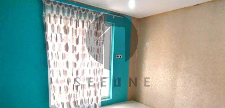 فروش ویلا مبله در شمال چمستان-۳۷۴۶۷