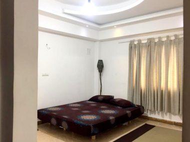 فروش ویلا مبله در شمال کلارآباد-۳۶۷۶۵