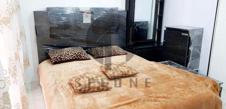 فروش ویلا مبله در شمال چمستان-۳۷۴۷۵