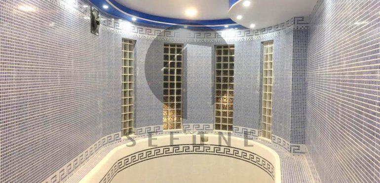 خرید ویلا استخردار در شمال ایزدشهر-۴۰۰۴۷