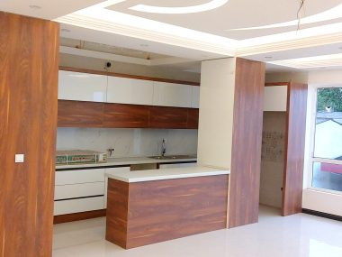 فروش آپارتمان شهری در شمال نوشهر-۴۰۸۲۰