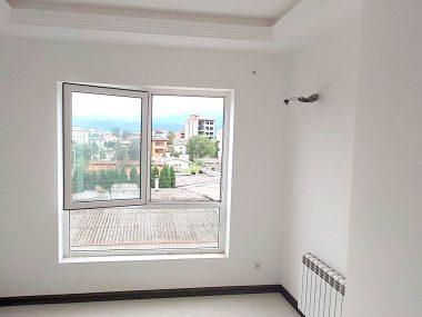 خرید آپارتمان شهری در شمال نوشهر-۴۰۸۲۱