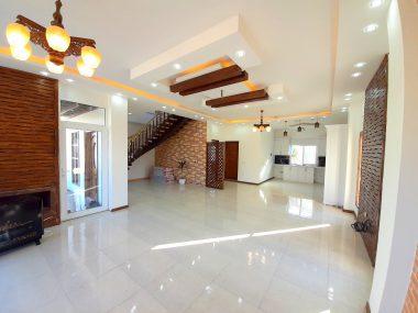 فروش ویلا دوبلکس در شمال نوشهر-۴۱۶۲۸