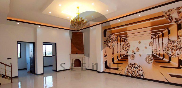 خرید ویلا استخردار در شمال چمستان-۴۲۲۷۱