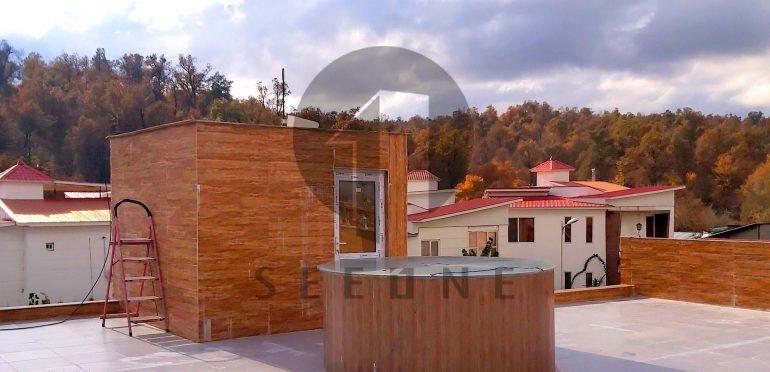 فروش ویلا استخردار در شمال چمستان-۴۲۹۵۳