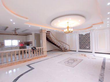 فروش ویلا دوبلکس در شمال چمستان-۴۲۹۹۸