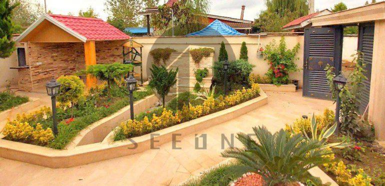 فروش باغ ویلا استخردار در شمال آمل-۴۳۲۴۷