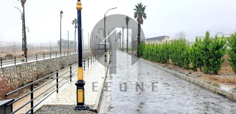 فروش ویلا استخردار در شمال نوشهر-۴۴۱۶۸