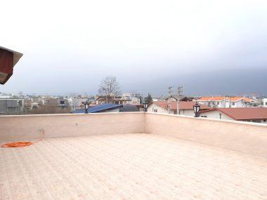 خرید ویلا شهرکی در شمال نوشهر چلندر-۴۳۰۲۱