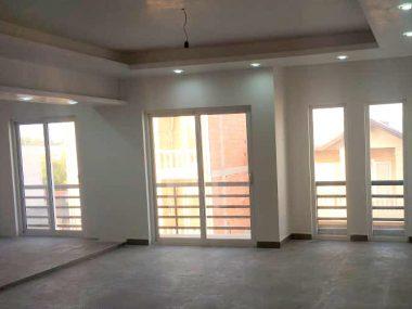 خرید آپارتمان شهری در شمال محمودآباد-۱۵۳۸۰