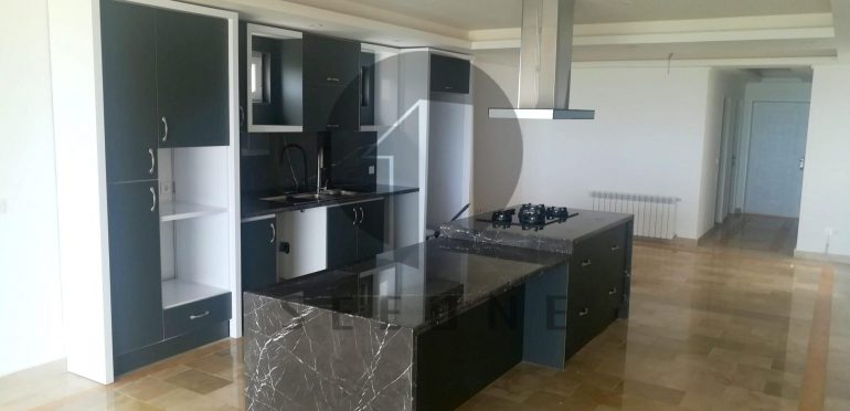 فروش آپارتمان ساحلی در شمال نوشهر-۴۰۸۷۳