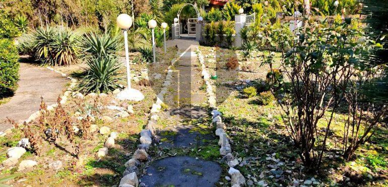 فروش باغ ویلا ساحلی در شمال نوشهر-۴۰۹۲۶