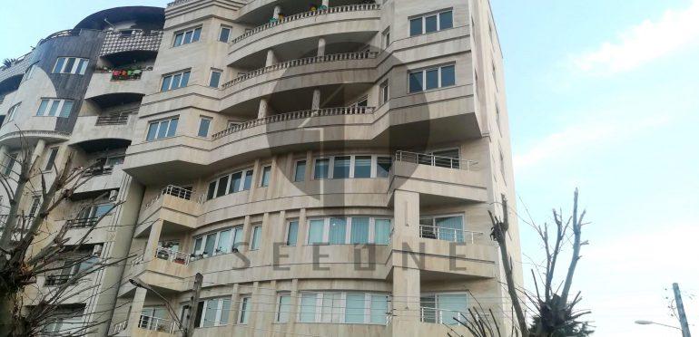 خرید آپارتمان شهری در شمال نوشهر-۴۱۷۸۸