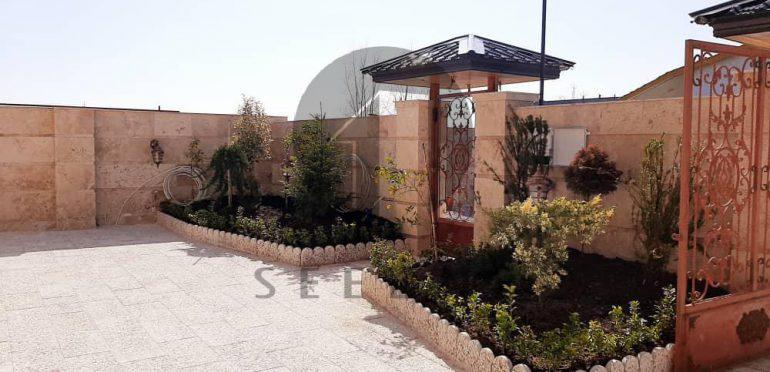 فروش ویلا دوبلکس در شمال محمودآباد-۴۴۸۴۳