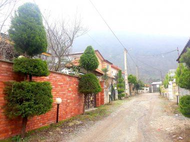 فروش زمین شهرکی در شمال نوشهر-۴۵۳۲۳