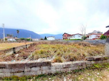 خرید زمین شهرکی در شمال نوشهر-۴۵۰۰۱